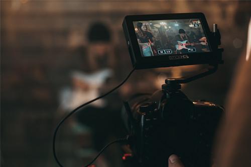 微信视频号什么样的内容最容易上热门?