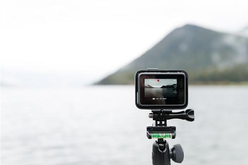 视频号带货应该怎么做?有哪些需要注意的问题?