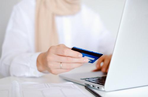 注册微信小程序需要哪些准备?有哪些步骤需要注意?