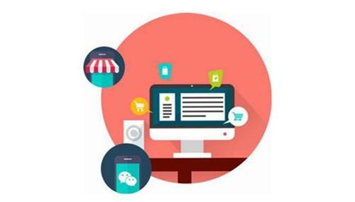用微信小程序买卖商品可靠吗?