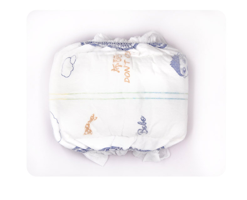 布酷纸尿裤(图11)