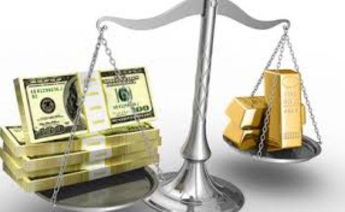 详细介绍,微信小程序要花多少钱?微信小程序费用价格表