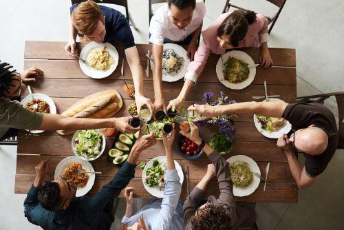 微信小程序需要多少钱餐饮类,制作微信点菜小程序多少钱?