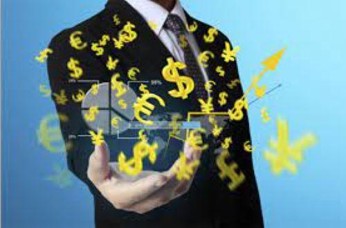 有赞保证金交多少钱?保证金的适用范围是什么?