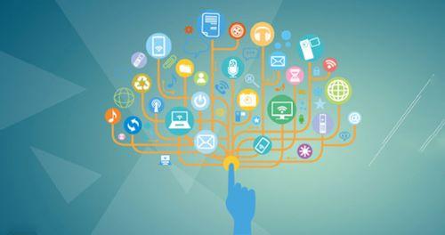 微信小程序一年多少钱?电商时代需要的是什么?