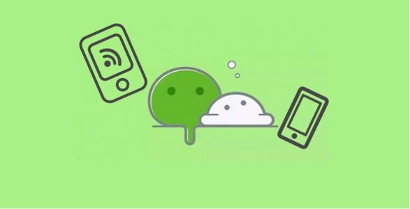 微信投票小程序需要多少钱?微信投票小程序如何开发