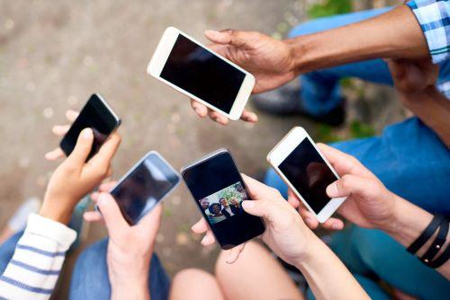 拼购微信小程序多少钱?拼团小程序优势