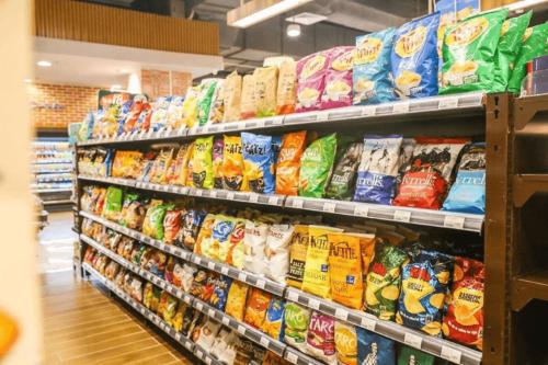 超市微信小程序花多少钱?超市开发小程序优势