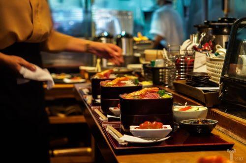 餐饮的微信小程序多少钱?餐饮小程序价格因素