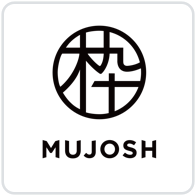 mojosh