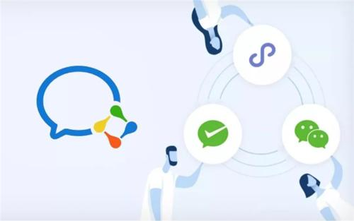 企业想要开发微信小程序多少钱?