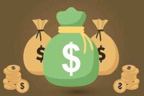 个人想要做个微信小程序多少钱?