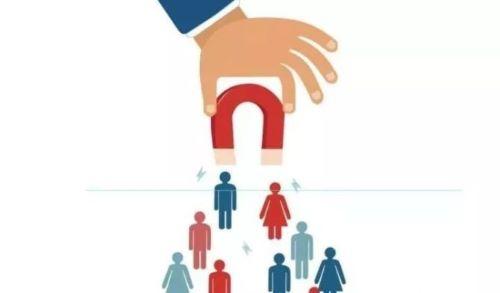 如何搭建微商城平台这三个步骤详细介绍