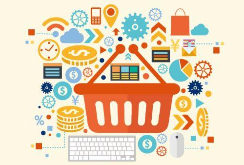 微信小程序开店收费吗?微信小程序开店方法