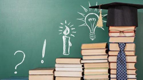 有赞教育收费吗,这收费标准是多少