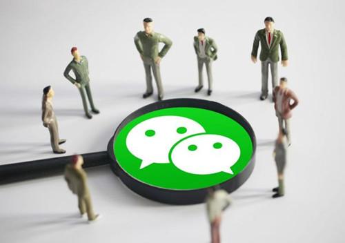 杭州小程序开发哪家公司比较好,如何选择