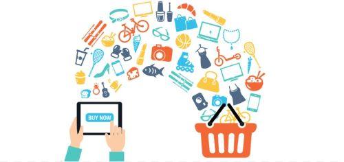 做微商哪里找货源,如何才能找到物超所值的商品呢?