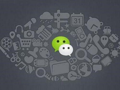 有赞小程序有哪些营销工具,营销引流效果怎么样?