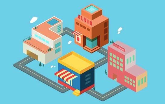 商家怎么做社区团购平台?商家做社区团购平台的技巧是什么?