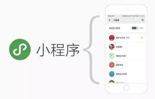 北京小程序商城分销系统有什么优点?你知道多少?