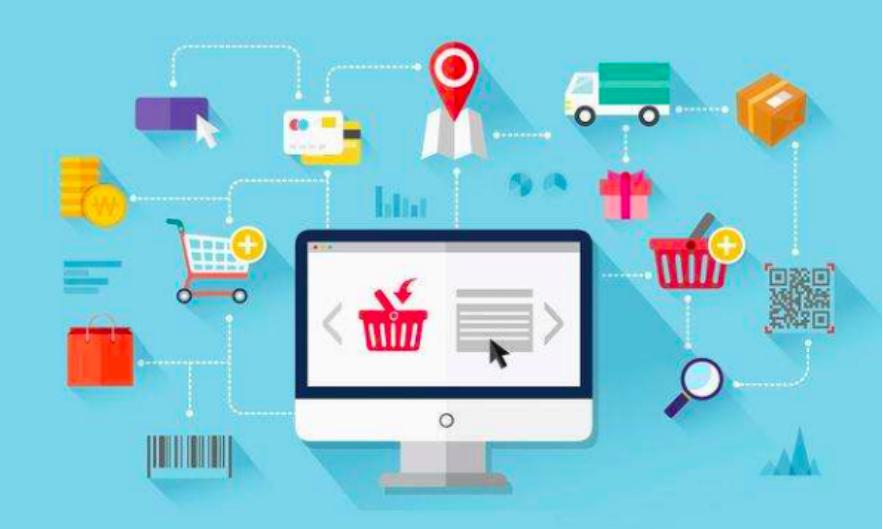 微信购物小程序引流方式有什么