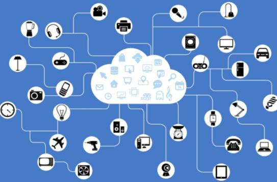 运营微信电商小程序商城有哪些技巧?怎么操作呢?