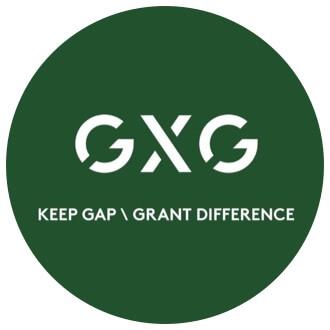 服装鞋帽案例:GXG