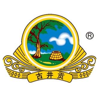 酒水行业案例:古井贡酒