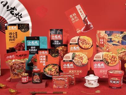 小龙坎创始人:成为长销的网红品牌,我们就靠这几个战略!