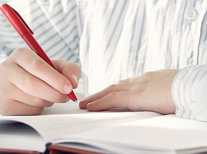 助力连锁教育机构高效管理多校区,有赞教育多校区2.0版上线