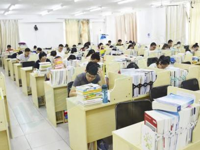 扩张11家分校,年收将过亿,考研教育如何玩转私域招生