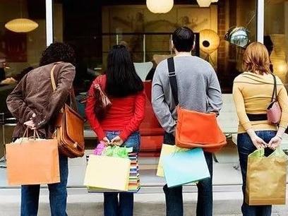 有赞鞋服商家私域用户达1.5亿,首个鞋服行业私域解决方案亮相