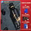【品鉴不凡】洋河小黑瓶 单瓶装 商品缩略图0